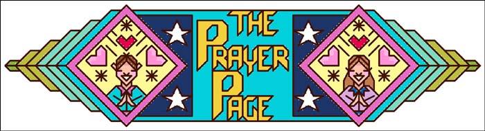 prayerbanner.jpg