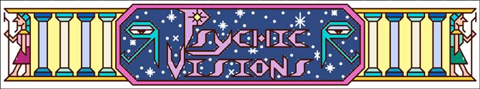 psychicvisions.jpg